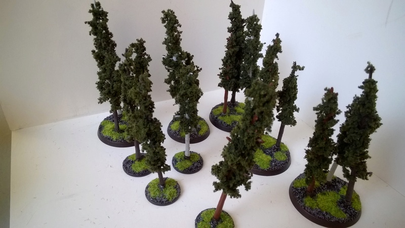 cutp Master Thread - Terrain (updated Oct. 19, 2016) - Page 3 Wp_20344