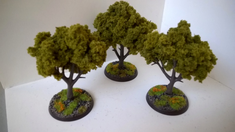 cutp Master Thread - Terrain (updated Oct. 19, 2016) - Page 3 Wp_20346