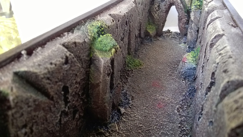 cutp Master Thread - Terrain (updated Oct. 19, 2016) - Page 3 Wp_20355