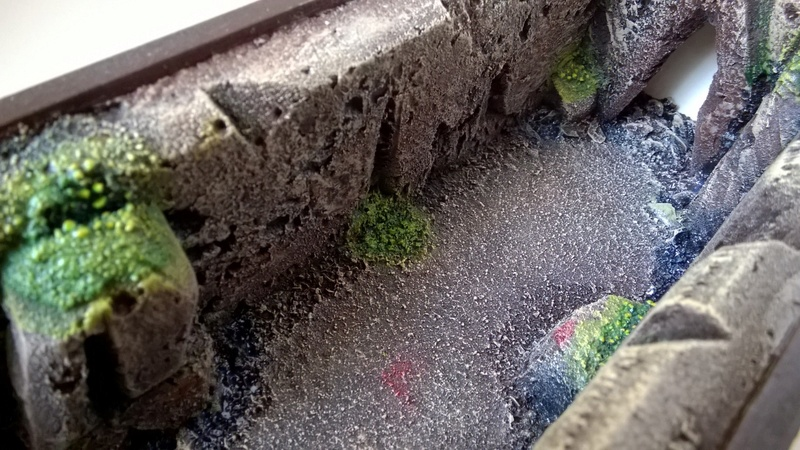 cutp Master Thread - Terrain (updated Oct. 19, 2016) - Page 3 Wp_20359