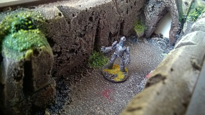 cutp Master Thread - Terrain (updated Oct. 19, 2016) - Page 3 Wp_20360