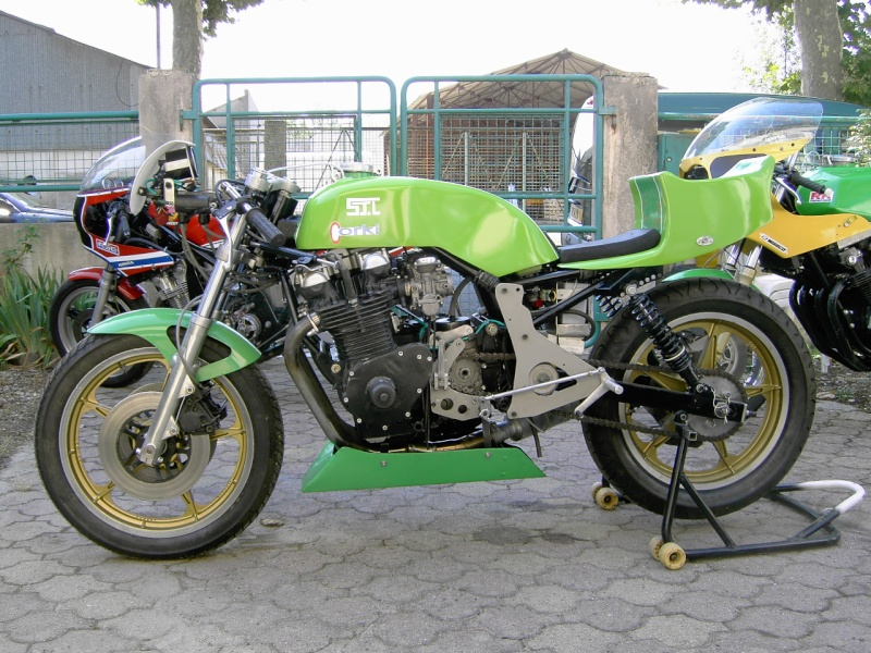 Corki Z900 Corki_19