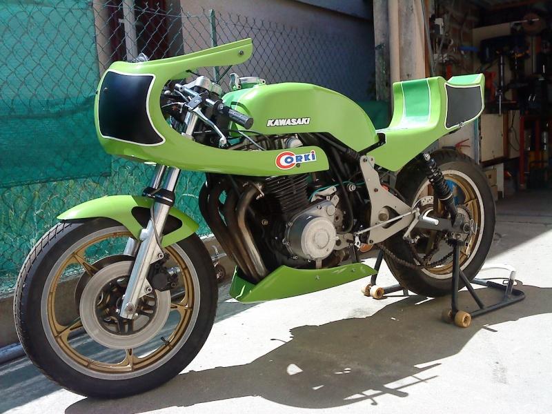 Corki Z900 Dsc00510