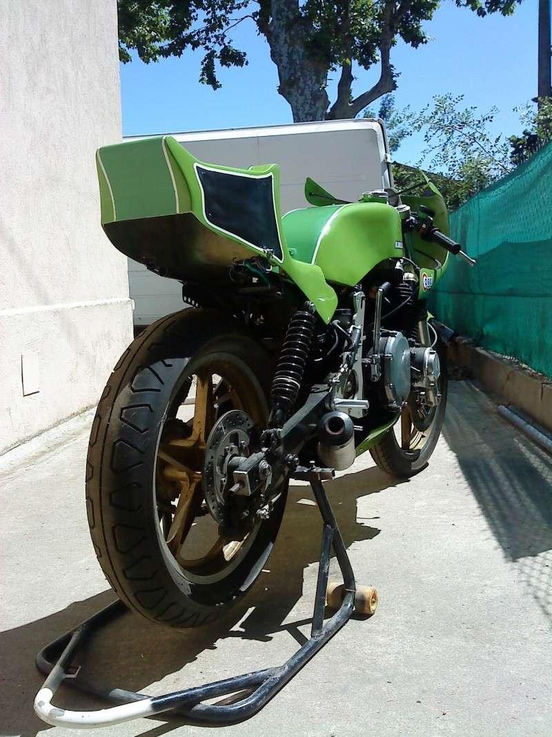 Corki Z900 Dsc00511
