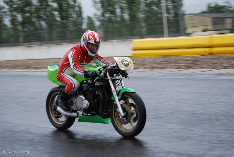 Corki Z900 Motos_10
