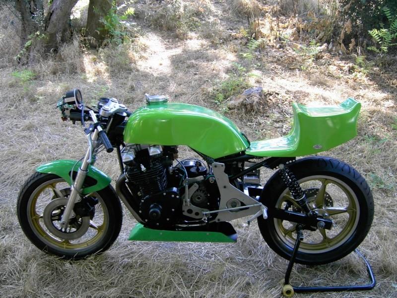 Corki Z900 Pict2210