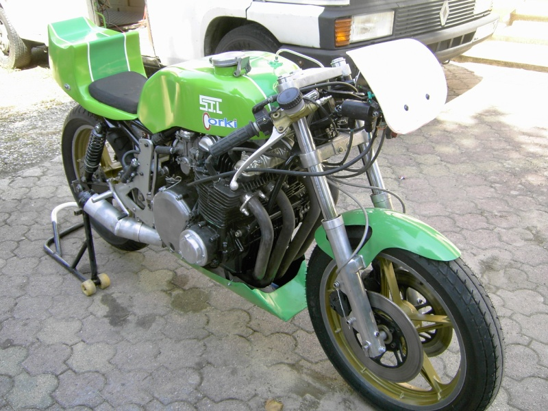 Corki Z900 Pict2211