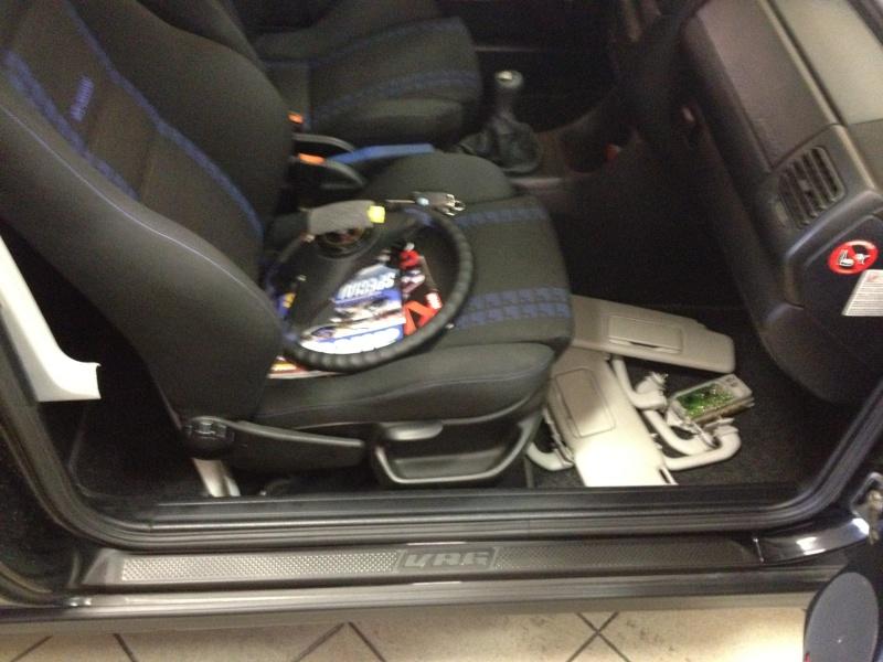 Golf 3 VRK6 Rotrex 2.9 Syncro US BBS RS 17' - Photo p.10 Golf_v17