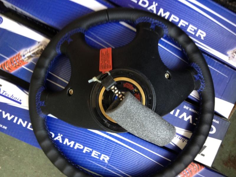 Golf 3 VRK6 Rotrex 2.9 Syncro US BBS RS 17' - Photo p.10 Golf_v19