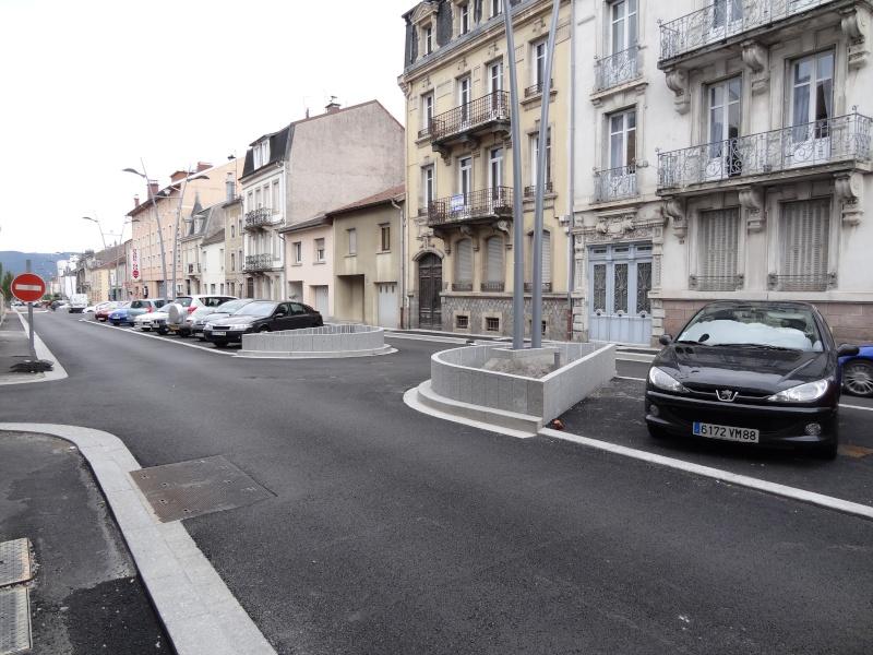 Travaux du Boulevard Thiers Remiremont - Page 2 Dsc00114