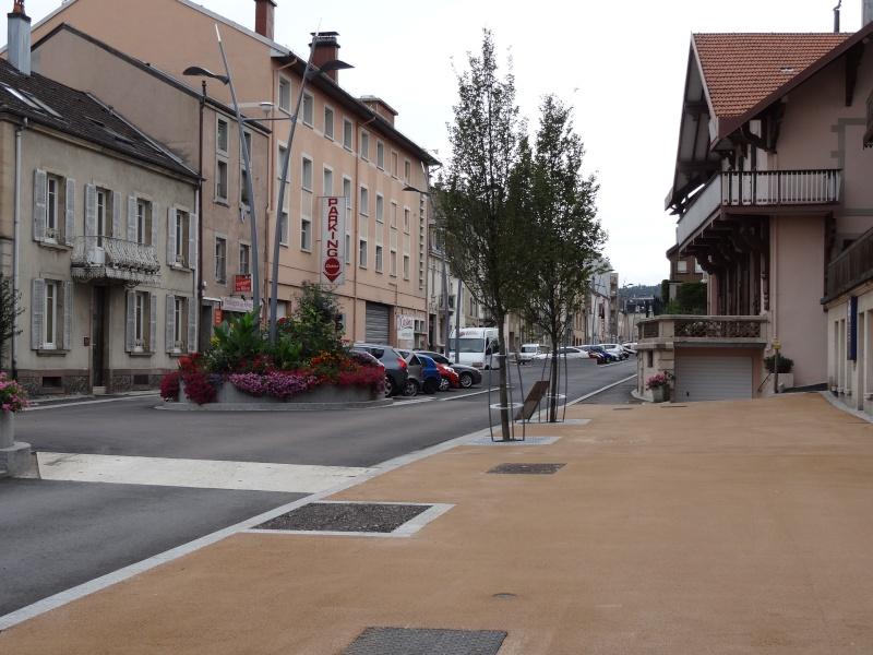 Travaux du Boulevard Thiers Remiremont - Page 2 Dsc00115
