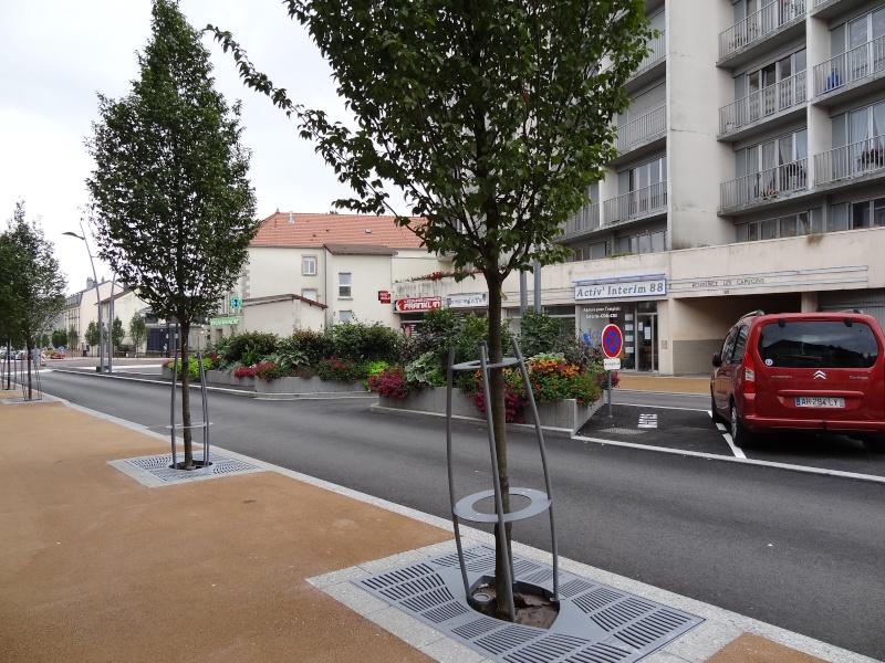 Travaux du Boulevard Thiers Remiremont - Page 2 Dsc00214