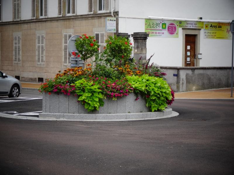 Travaux du Boulevard Thiers Remiremont - Page 2 Dsc00215