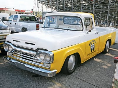 trail finder 2 FORD F100 CAMPER - Page 2 0805st10