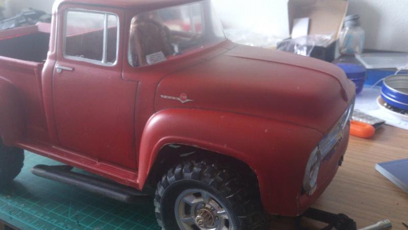 ford F100 farm-style Dsc_0014