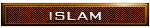 ISLAM Team