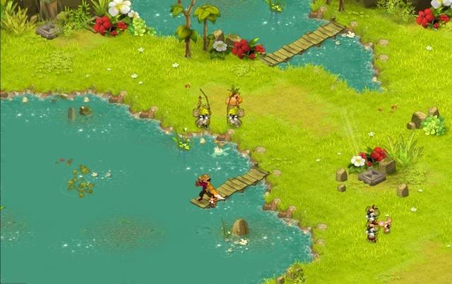 Agavanture n°1 : Les territoires Koalak ! Lac_en10
