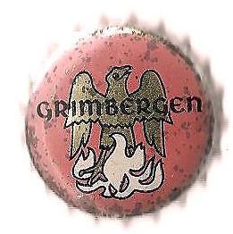 Grimbergen pour jules Grim_r10