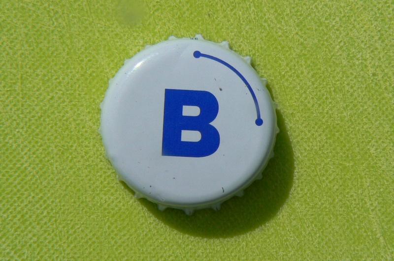 Beer Storming   Belgique P1120413