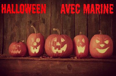 Avatars Halloween Citrou10
