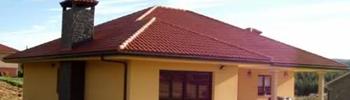 Zona residencial Casa_l10