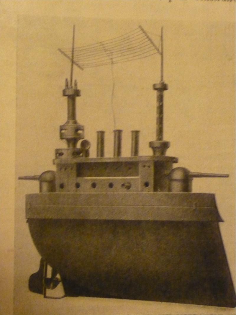 Quizz bateaux et histoire navale - Page 37 P1030510