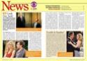 Сканы и статьи из журналов - Страница 3 Yr_s_110