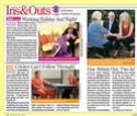 Сканы и статьи из журналов - Страница 3 Yr_s_210