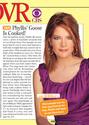 Сканы и статьи из журналов - Страница 3 Yr_s_310
