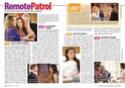 Сканы и статьи из журналов - Страница 3 Yr_s_510