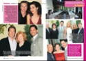 Сканы и статьи из журналов - Страница 3 Yr_s_810