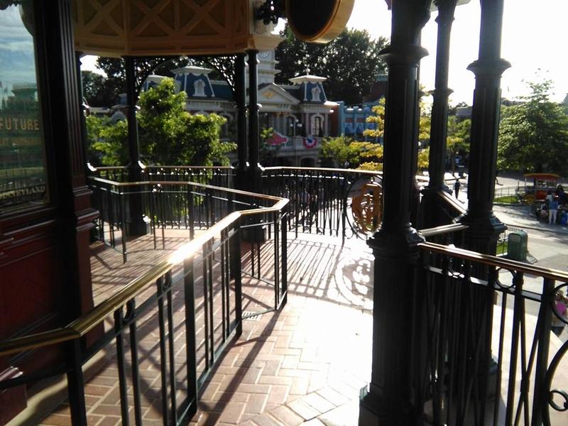 Disneyland® Railroad - Pagina 11 13645110