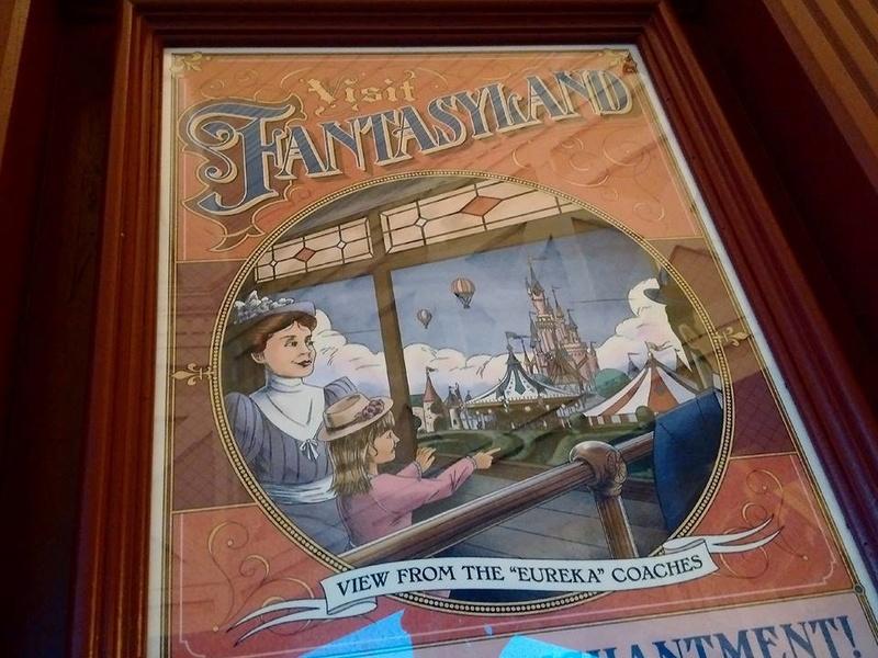 Disneyland® Railroad - Pagina 11 13669111