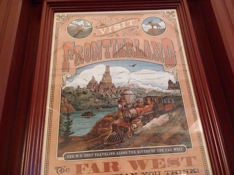 Disneyland® Railroad - Pagina 11 13669112