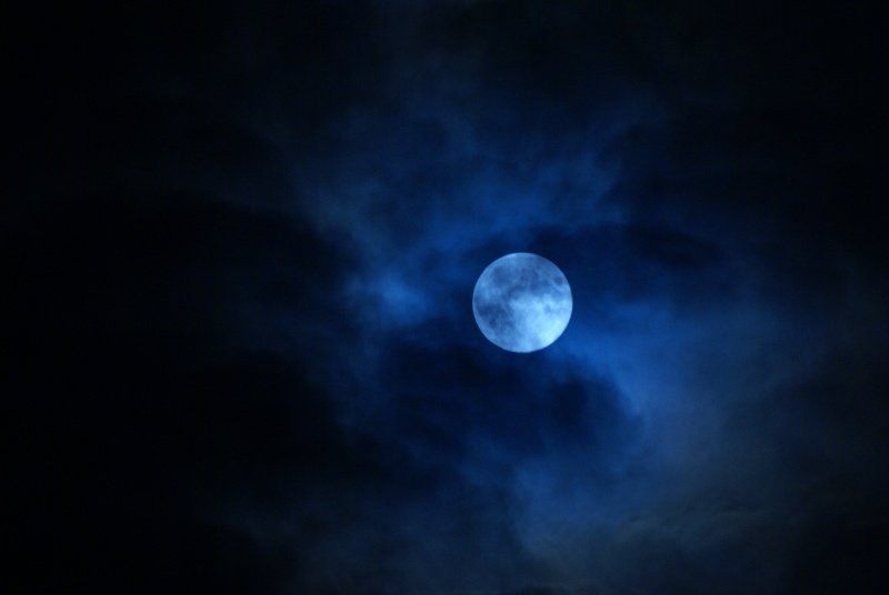 lune bleue Dsc09410