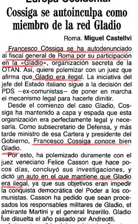 El caso del origen de la ETA: Logia P2 y la Compañia de Jesús Cossig10