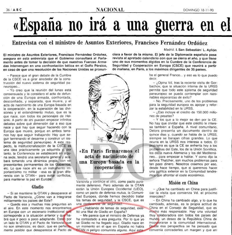 El caso del origen de la ETA: Logia P2 y la Compañia de Jesús Franci10