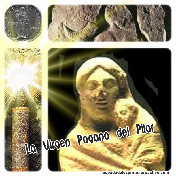 El mito de la Virgen del Pilar La_vir10