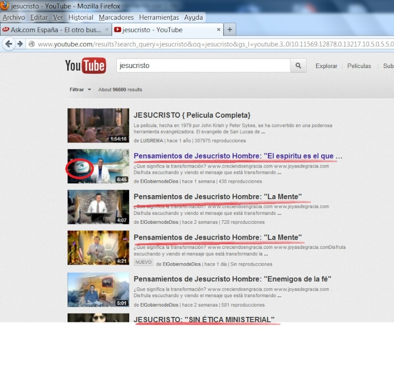 Youtube es un anticristo Youtub11