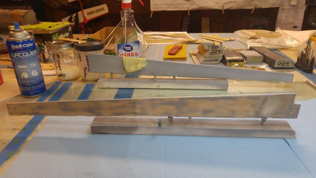 My Fancherized Twister build; 3 days til Huntersville - Page 7 07031610