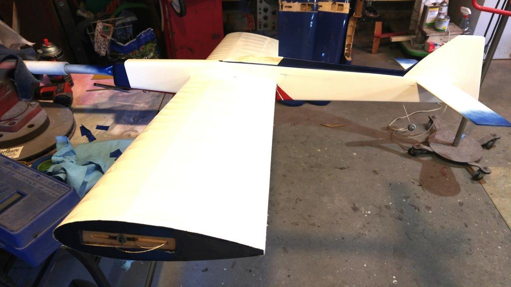 My Fancherized Twister build; 3 days til Huntersville - Page 9 07131611