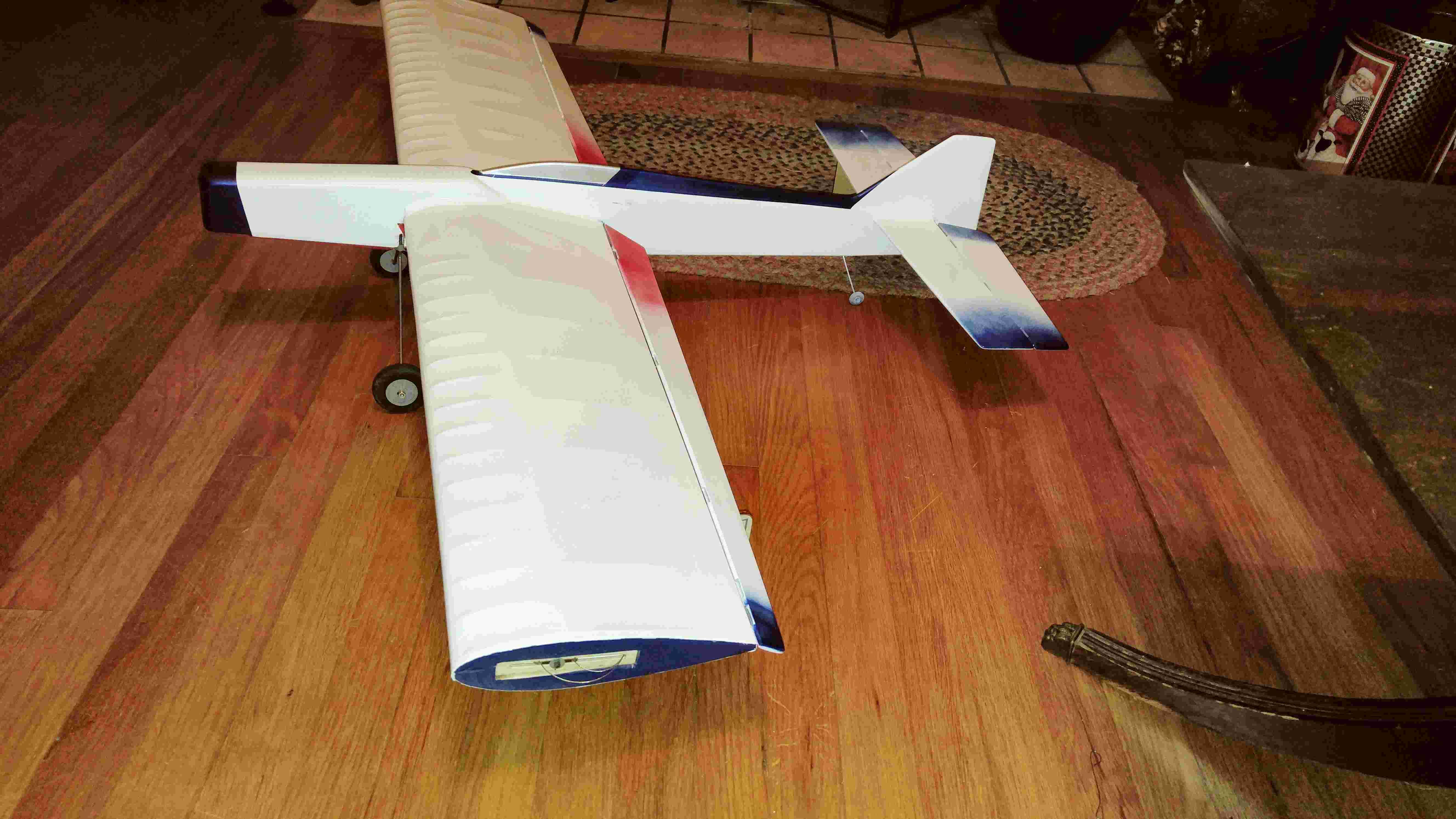 My Fancherized Twister build; 3 days til Huntersville - Page 9 07141611