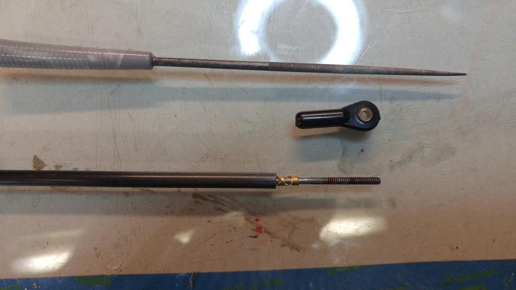 My Fancherized Twister build; 3 days til Huntersville - Page 9 07301610