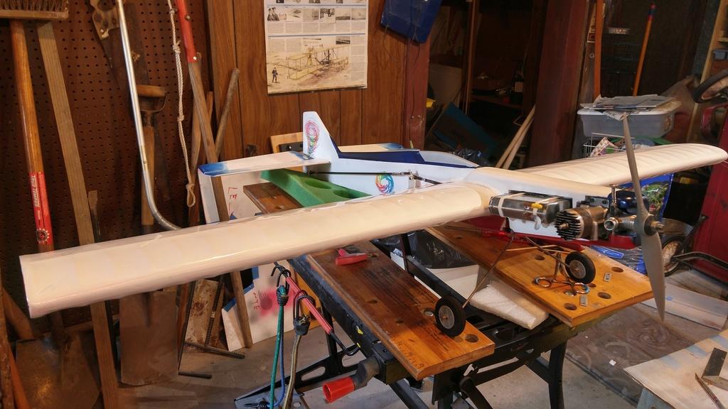 My Fancherized Twister build; 3 days til Huntersville - Page 10 08041611