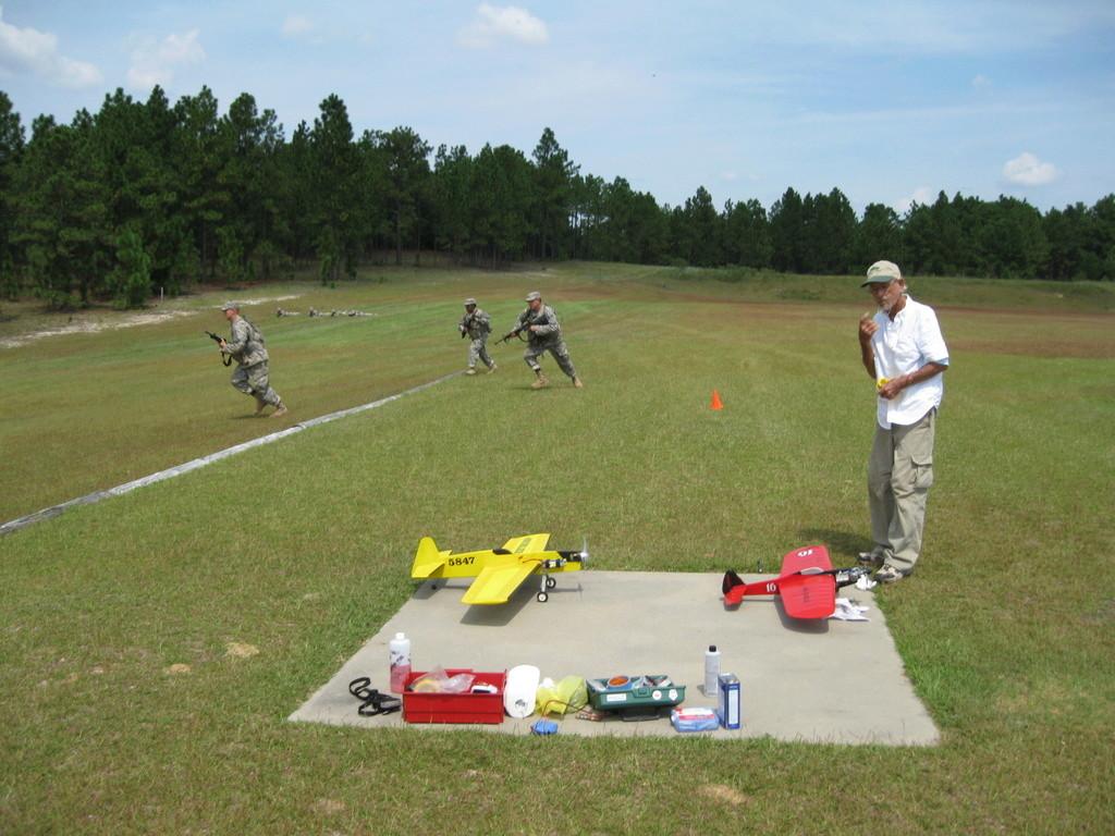 Rocket City Fun-Fly...Huntsville, Alabama  August 13th Img_1010