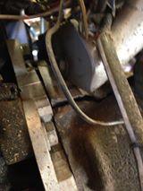 preparation proto tonero no name team - Page 2 14040110