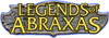 Legends of Abraxas Abraxa10