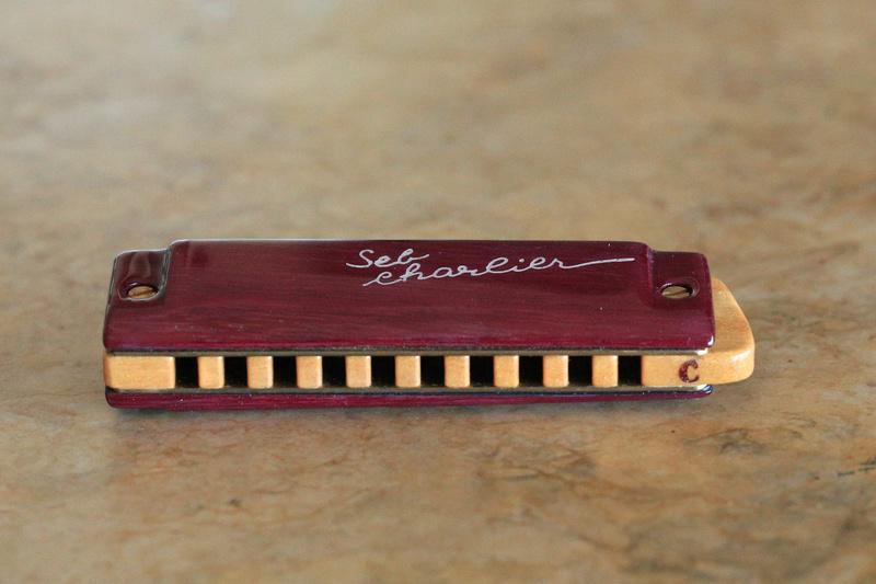 Photos harmonicas Brodur - Page 15 5d3_1010