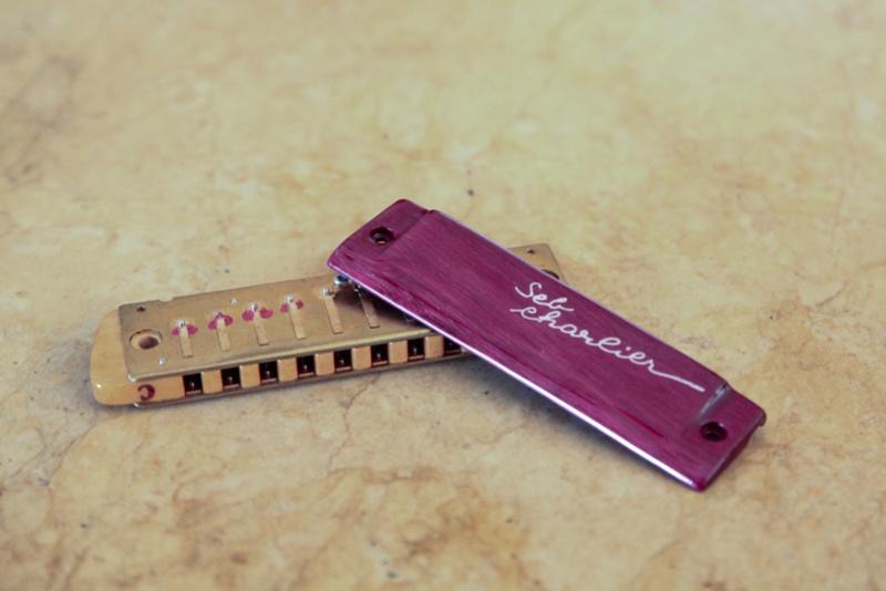Photos harmonicas Brodur - Page 15 5d3_9911