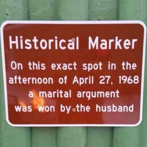 Historic plaque 13615011